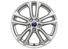 ford-kuga-11-2012-lichtmetalen-velg-18-5-x-2-spaaks-design-zilver-1816700