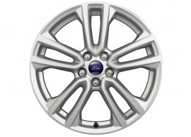 Ford-Kuga-11-2012-lichtmetalen-velg-18inch-5-x-2-spaaks-design-zilver-1816700