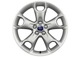 ford-kuga-11-2012-lichtmetalen-velg-19-5-spaaks-design-sprankelend-zilver-1816778