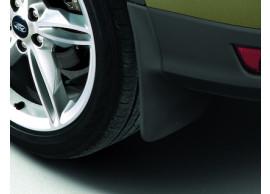 ford-kuga-11-2012-spatlappen-achter-voorgevormd-5236408