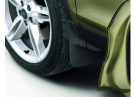ford-kuga-11-2012-spatlappen-voor-gecontourd-1800160