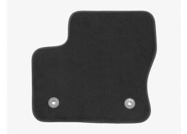 ford-kuga-11-2012-12-2014-vloermatten-premium-velours-voor-en-achter-zwart-1873604