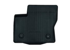 ford-kuga-11-2012-12-2014-vloermatten-rubber-voor-en-achter-zwart-1806311
