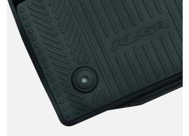 ford-kuga-01-2015-vloermatten-rubber-voor-en-achter-zwart-1928462