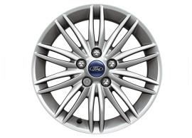 ford-focus-c-max-lichtmetalen-velg-16-10-x-2-spaaks-premium-design-zilver-1877175