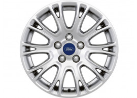 Ford-lichtmetalen-velg-16inch-10x2-spaaks-design-zilver-1702125