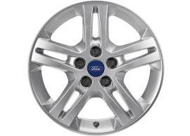 Ford-lichtmetalen-velg-16inch-5x2-spaaks-design-zilver-1687967
