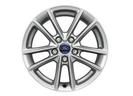 ford-focus-c-max-lichtmetalen-velg-16-5x2-spaaks-design-zilver-1892726