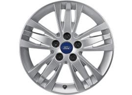 Ford-lichtmetalen-velg-16inch-5x3-spaaks-design-zilver-1687970