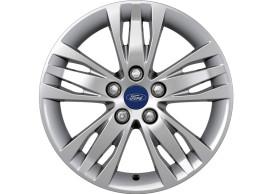 ford-focus-c-max-lichtmetalen-velg-16-5x3-spaaks-design-zilver-1842560