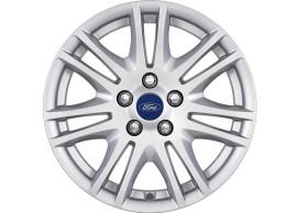 ford-focus-c-max-lichtmetalen-velg-16-7x2-spaaks-design-zilver-1791636
