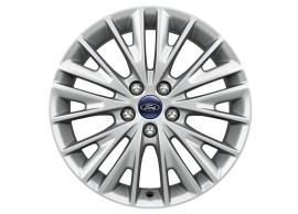 ford-focus-c-max-lichtmetalen-velg-17-10-spaaks-premium-design-zilver-1877176