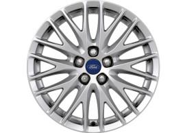 ford-focus-c-max-lichtmetalen-velg-17-10x2-spaaks-y-design-zilver-1719524