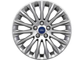 ford-focus-c-max-lichtmetalen-velg-17-15-spaaks-design-zilver-1719527