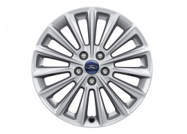 ford-focus-c-max-lichtmetalen-velg-17-15-spaaks-design-zilver-1892727