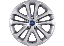 ford-focus-c-max-lichtmetalen-velg-17-5x2-spaaks-design-zilver-1710606