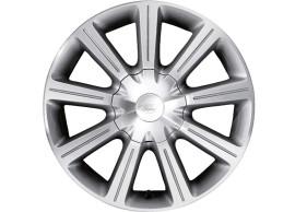 Ford-lichtmetalen-velg-17inch-9-spaaks-design-gepolijst-antraciet-1386878