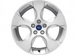 ford-galaxy-s-max-03-2010-12-2014-lichtmetalen-velg-18-5-spaaks-design-sparkle-silver-1504240