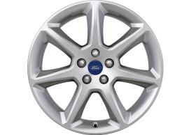 ford-focus-c-max-lichtmetalen-velg-18-7-spaaks-design-zilver-1835141