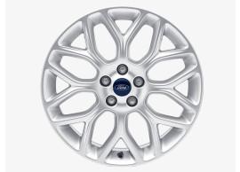 ford-focus-c-max-lichtmetalen-velg-18-8x2-spaaks-y-design-zilver-1792925