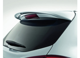 Ford-Mondeo-03-2007-08-2014-wagon-achterspoiler-1717234