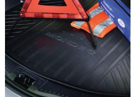 Ford-Mondeo-03-2007-08-2014-hatchback-antislipmat-voor-bagageruimte-1493066