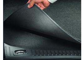 Ford-Mondeo-03-2007-08-2010-hatchback-beschermmat-voor-bagageruimte-zwart-met-Mondeo-logo-1619981