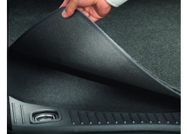 ford-mondeo-03-2007-08-2014-wagon-beschermmat-voor-bagageruimte-zwart-met-mondeo-logo-1619984