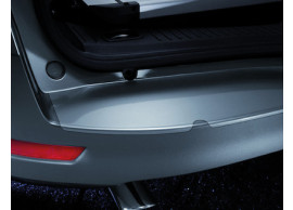 Ford-Mondeo-03-2007-08-2010-bumperbeschermer-transparant-1678598