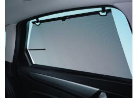 Ford-Mondeo-03-2007-08-2014-hatchback-ClimAir-zonnescherm-voor-alle-achterramen-1707819
