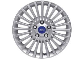 Ford-lichtmetalen-velg-16inch-24-spaaks-design-zilver-1624166