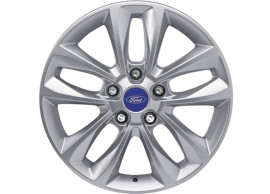 Ford-lichtmetalen-velg-16inch-5x2-spaaks-design-zilver-1779681