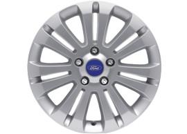 Ford-lichtmetalen-velg-16inch-7x2-spaaks-design-zilver-1624162