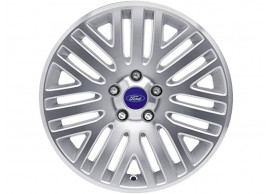 Ford-lichtmetalen-velg-17inch-7x3-spaaks-design-zilver-1512980