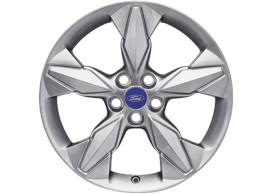 Ford-lichtmetalen-velg-18inch-5-spaaks-design-Mystique-Silver-1624416