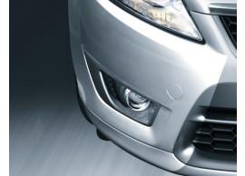 Ford-Mondeo-03-2007-08-2010-mistlampen-inclusief-zilverkleurige-omlijsting-1517582