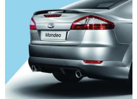 Ford-Mondeo-03-2007-08-2014-hatchback-achterklepspoiler-1479219
