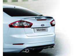 ford-mondeo-03-2007-08-2014-sedan-achterklepspoiler-1698152