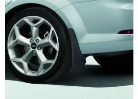 ford-mondeo-03-2007-08-2010-sedan-spatlappen-achter-gecontourd-1440740