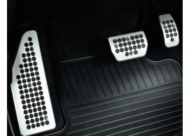 Ford-Mondeo-03-2007-08-2014-sportpedaalkappen-aluminium-automaat-1722223