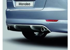 Ford-Mondeo-03-2007-08-2010-uitlaatsierstuk-gepolijst-roestvrij-staal-1503787