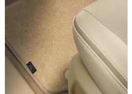 Ford-Mondeo-03-2007-07-2012-vloermatten-premium-velours-achter-beige-1458308