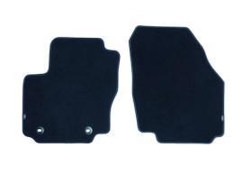 Ford-Mondeo-03-2007-07-2012-vloermatten-premium-velours-achter-zwart-1458300