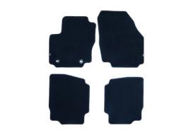 Ford-Mondeo-03-2007-07-2012-vloermatten-premium-velours-voor-en-achter-zwart-1739225