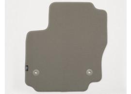 ford-mondeo-08-2012-08-2014-vloermatten-premium-velours-voor-grijs-1806111