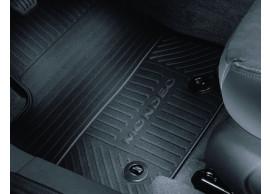 Ford-Mondeo-03-2007-08-2014-vloermatten-rubber-achter-zwart-1458296