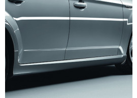 ford-mondeo-03-2007-08-2010-sideskirts-1673503