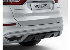 Ford-Mondeo-09-2014-wagon-achterbumperdiffuser-1893387