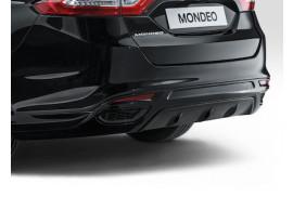 Ford-Mondeo-09-2014-achterbumperdiffuser-1893388