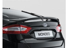 Ford-Mondeo-09-2014-hatchback-achterspoiler-montagekit-1928214
